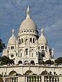 Basilique du Sacré-coeur de Marie - panoramio.jpg
