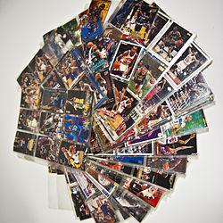 Basketball-sammelkarten hg.jpg