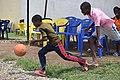 Basketball at Simiyu Tanzania 6.jpg