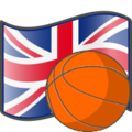 Basketball the United Kingdom.png