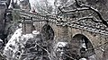 Bastei im Winter 05.JPG
