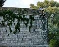 Bastion 5 köppe 4 (cropped).JPG