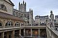 Bath - Le terme - panoramio.jpg