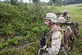 Battalion Landing Team 3-2 conducts an infantry platoon battle course 120916-M-BS001-036.jpg