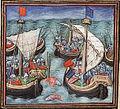 Battle of Arnemuiden.jpg