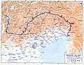 Battle of Caporetto.jpg