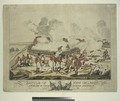 Battle of New Orleans and death of Major General Packenham on the 8th of January 1815 (NYPL Hades-118387-54511).tif
