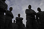 Battlefield Forensics 130726-F-AB151-031.jpg