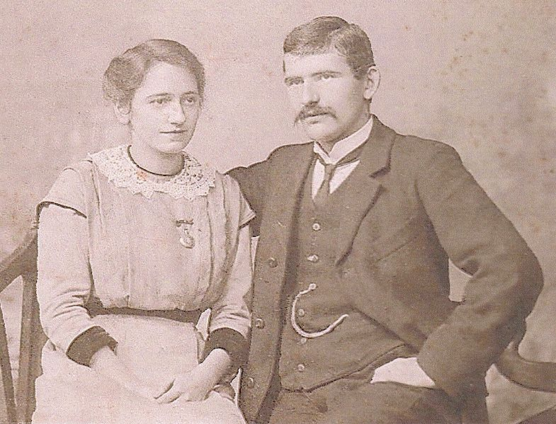 File:Baudraz-couple-c.jpg