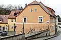 Bautzen, Seidauer Straße 1-002.jpg