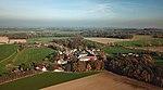 Bautzen Oberuhna Aerial.jpg