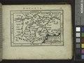 Bavaria. NYPL1632182.tiff