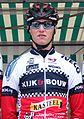 Bavay - Grand Prix de Bavay, 17 août 2014 (B25).JPG