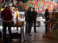 Bay Area Synth Meet 2011.05.08 007 (photo by George P. Macklin).jpg