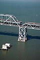 Bay Bridge collapse.jpg