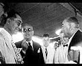 Bayar ve Atatürk.jpg