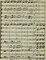 Bayard à Mézières, opèra comique, en un acte (1817) (14590634540).jpg