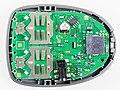 Bayer Contour XT - board-9873.jpg