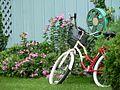 Bayfield bike (238466153).jpg