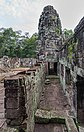 Bayon, Angkor Thom, Camboya, 2013-08-16, DD 17.jpg