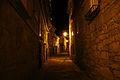 Bayona de noche (6187495491).jpg