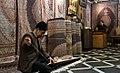 Bazaar of Tabriz , Nowruz 2018 (13970103000241636574082479303834 77214).jpg