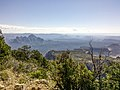 Bear Mountain, Sedona, Arizona - panoramio (72).jpg