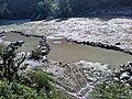Beas river, With sand traps, Kullu District, Himachal Pradesh - 1.jpeg