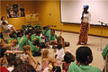 Beatrice Birra Storytelling at African Art Museum.jpg