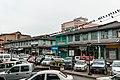 Beaufort Sabah OldShophouses-03.jpg