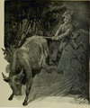Beaugrand - La chasse-galerie, 1900 (illustration p 85).png