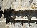 Beaupouyet église portail chapiteaux.JPG