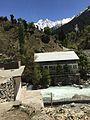 Beautiful Kallam Valley KPK Pakistan USHU Forest.jpg