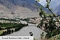 Beauty of Chitral- Dir- Kailash Valley 02.JPG
