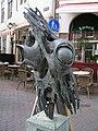 Beeld Reigerstraat - Korte Delft.jpg