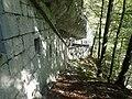 Befestigungsanlage kroatenhöhle.jpg