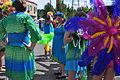 Before 2013 Solstice Parade 048 (9129867729).jpg