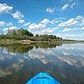 Before the rain on Big Lake 02.jpg