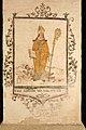 Begijnhofkerk, muurschildering , H.Rombout van Mechelen - 373552 - onroerenderfgoed.jpg