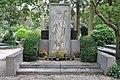 Begraafplaats Sint Barbara Utrecht A07082012 01.JPG