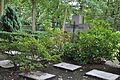 Begraafplaats Sint Barbara Utrecht A07082012 06.JPG