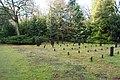 Begraafplaats Veldwijk (30865752701).jpg