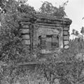 Begraafplaats bij Speelwijck, grafmonument - 20653065 - RCE.jpg