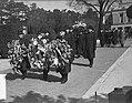 Begrafenis Pim Mulier , Den Haag, Bestanddeelnr 906-4014.jpg