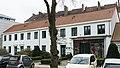 Bei St. Johannis 1-4 (Hamburg-Rotherbaum).18700.19184-86.ajb.jpg