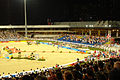 Beijing2008 eq medal jumping indiv01.JPG