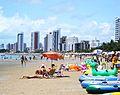 Beira mar - Olinda, Pernambuco, Brasil.jpg