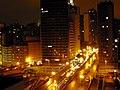 Bela Vista, São Paulo - State of São Paulo, Brazil - panoramio (1).jpg