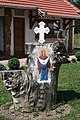 Belanovica, crkva 006.jpg