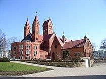Belarus-Minsk-Church of Simon and Helena-3.jpg
